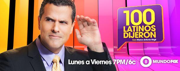 100-Latinos-Dijeron-Marco-Antonio-Regil