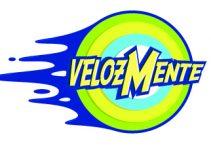 Anotarse y jugar en Veloz Mente Discovery Kids