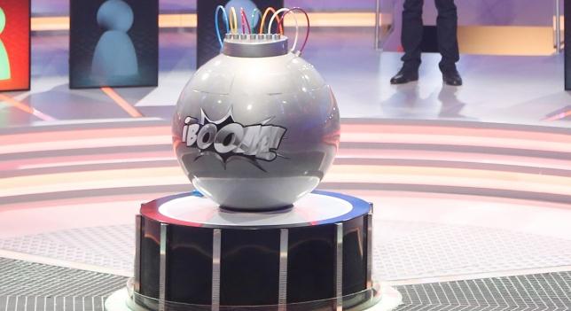 boom-antena3