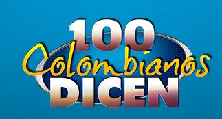 cien_colombianos_dicen