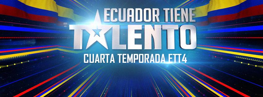ecuador tiene talento1