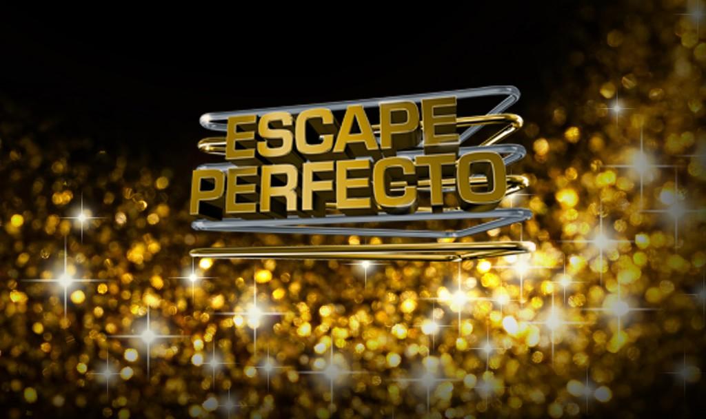 escape-perfecto-1908526 (1)