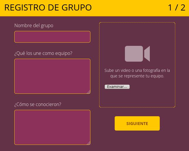 formulario_100_colombianos_dicen