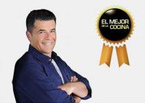 Anotarse en «El mejor de la cocina», canal trece TV
