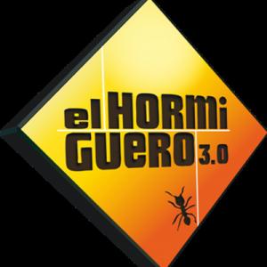 logo_eh_peque_o_400x400