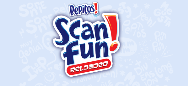 pepitos-Scan-Fun