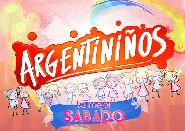ARGENTINITOS_v2-630x445
