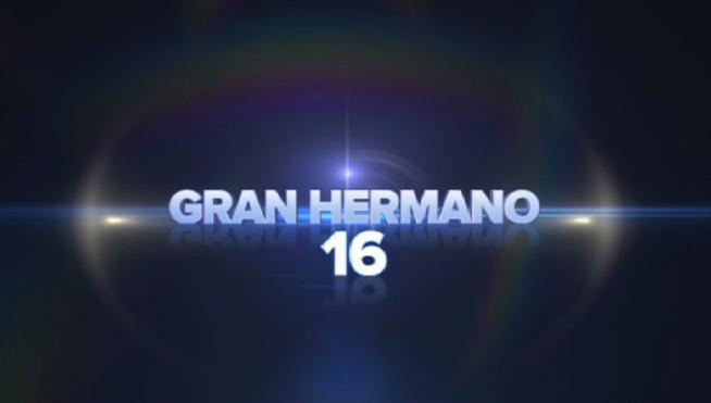 Supervivientes-Gran-Hermano-Voz_MDSVID20150102_0132_17