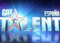 Casting para 'Got Talent España'