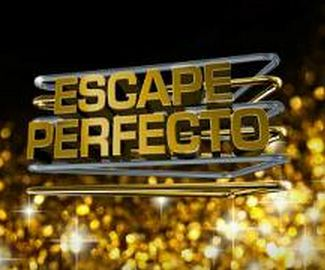 Como-participar-de-Escape-Perfecto-Niños