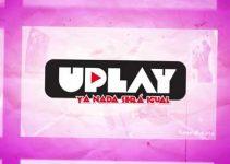 Participar desafio Uplay  de Telefe