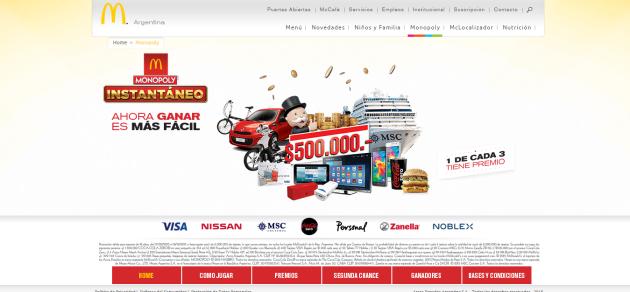 Promo-McDonalds-2015-Monoply-Instantáneo-630x292