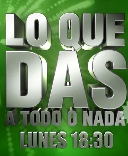 Lo-Que-Das-de-Canal-13