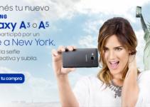 Promo Compumundo: Ganar un viaje a New York