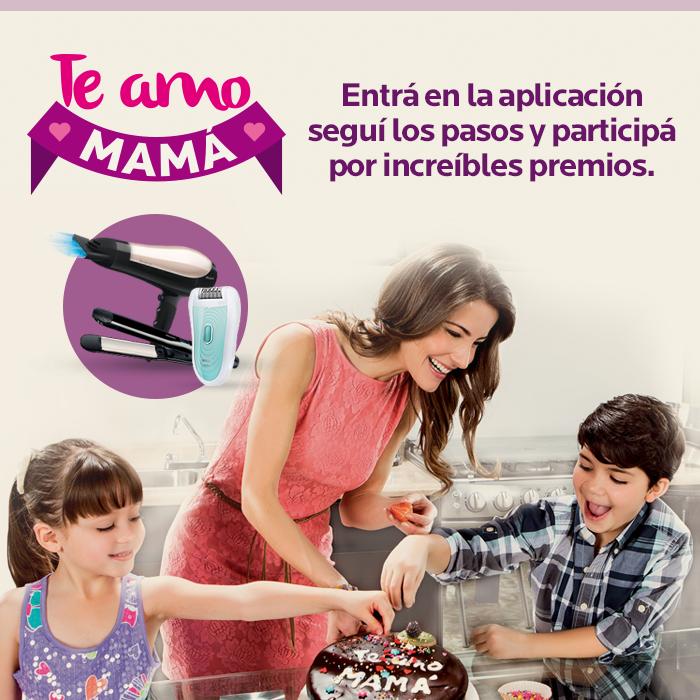 Promo Coppel Dia de la Madre