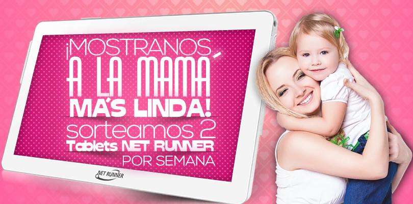 Promo Megatone 2015 Dia de la Madre