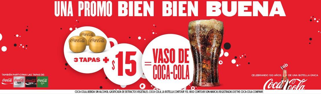 promo-coca-cola-vaso