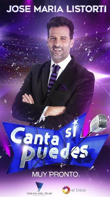 Canta-si-puedes