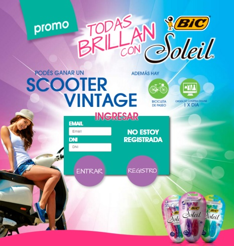 promo-bic-soleil