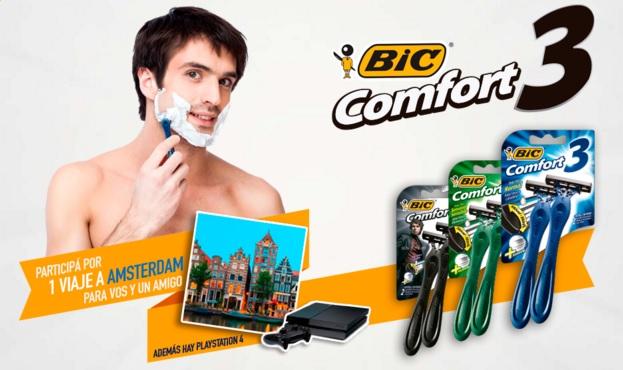 promo-comfort-3