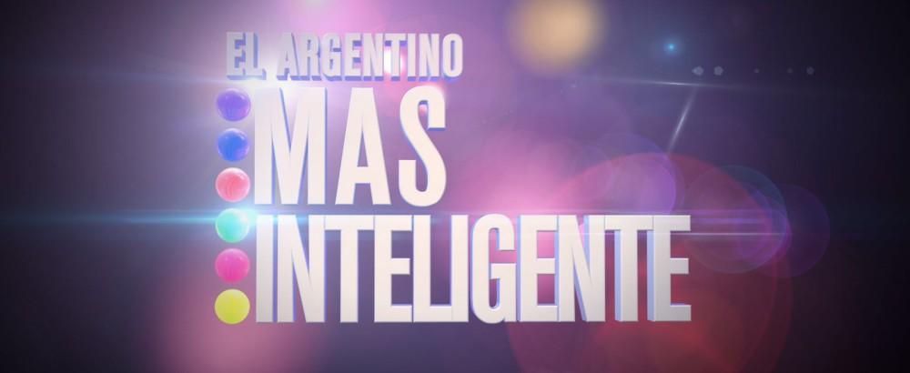 argentino más inteligente