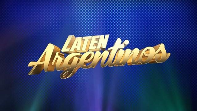 laten argentinos