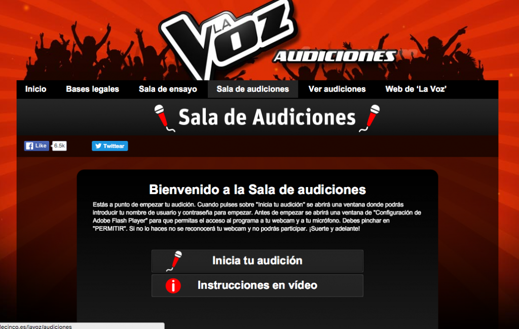 la-voz-4-edicion-españa-1024x649