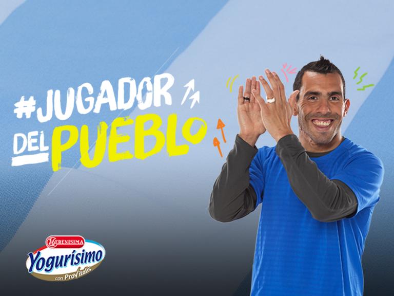 Promo-Yogurisimo-Jugador-del-Pueblo