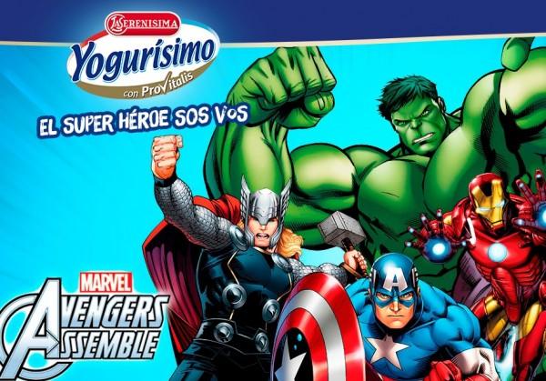 promo-yogurisimo-avengers-e1460476148364