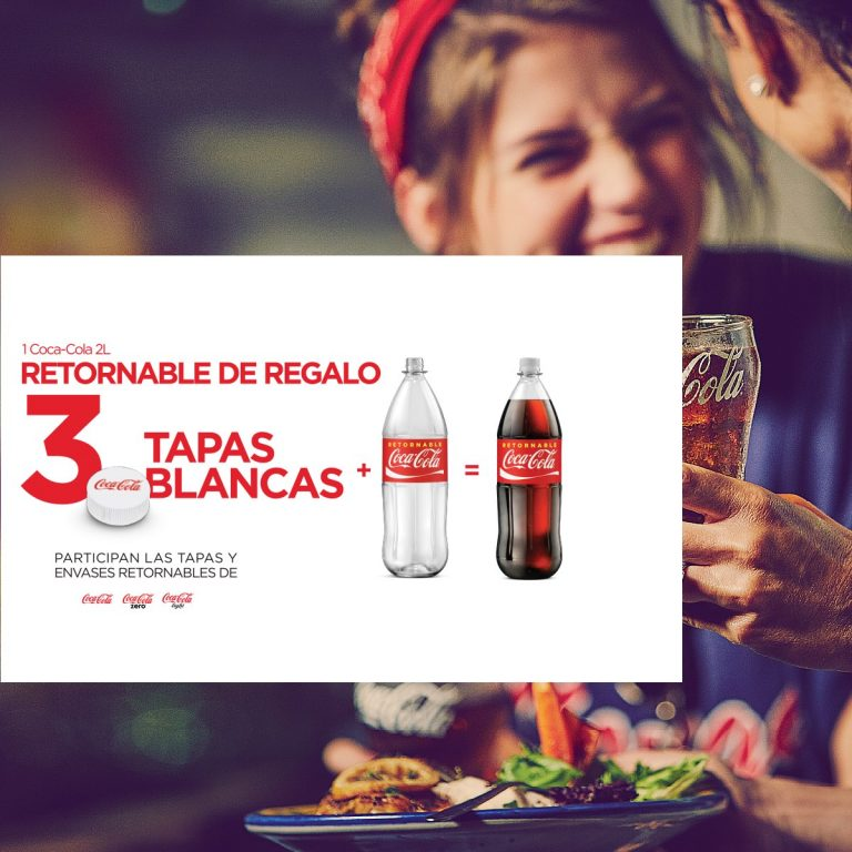 Promo-Coca-Cola-Frecuencias-Retornables-768x768