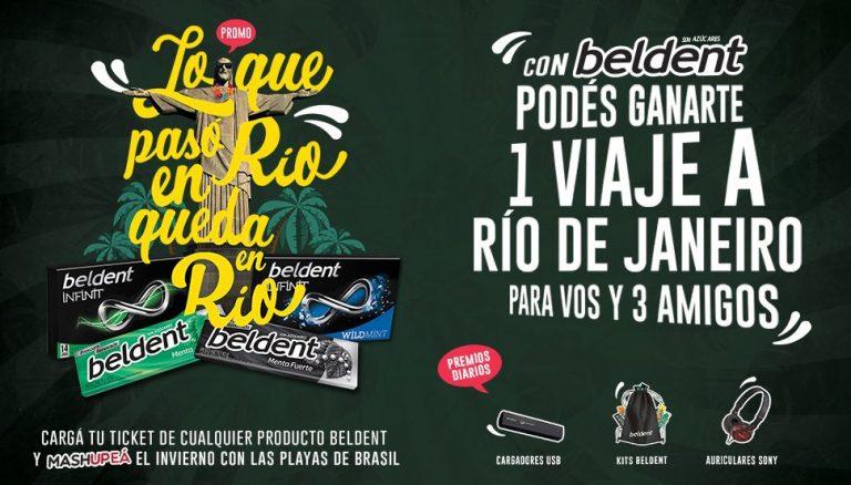 Promo-Beldent-Lo-que-pasó-en-Rio-quedó-en-Rio