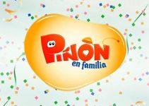 Anotarse para estar en Piñon Fijo en Familia