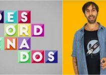 Anotarse a «Desordenados» el nuevo programa de la TV Pública