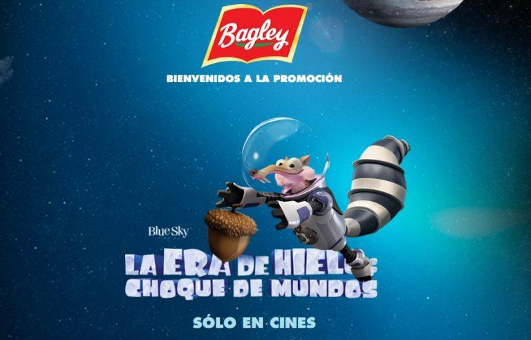 promo-bagley-la-era-de-hielo-5