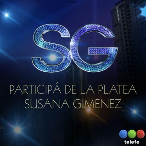 programa-de-Susana-Gimenez