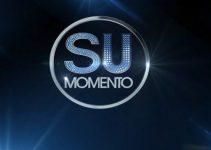 Anotarse en «Su Momento», la sección de talentos de Susana Giménez