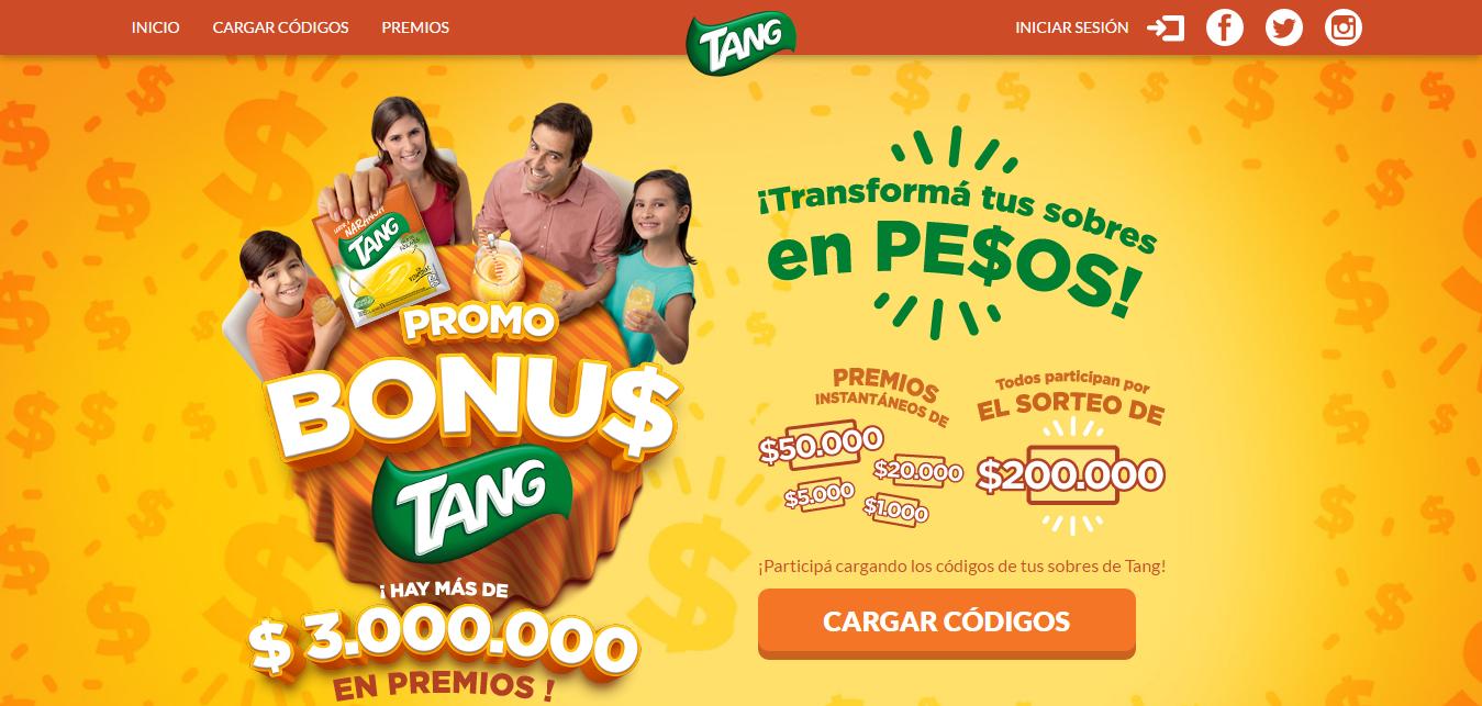 promo-bonus-tang-2016