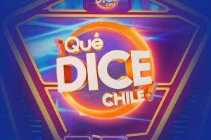 ¡Que dice Chile! Como inscribirse