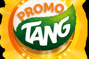 Nueva promo Tang 2021: Cargar el código